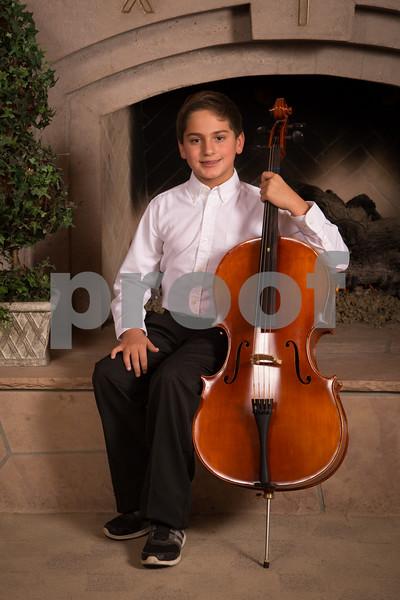 SB Strings Dec 15-3608