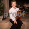 SB Strings Dec 15-3627