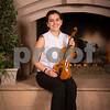 SB Strings Dec 15-3872