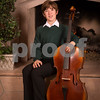 SB Strings Dec 15-3603