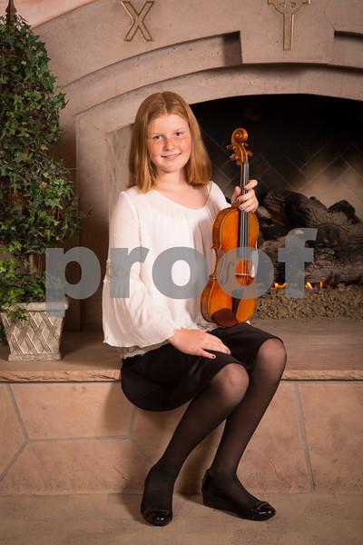 SB Strings Dec 15-3453