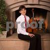 SB Strings Dec 15-3866