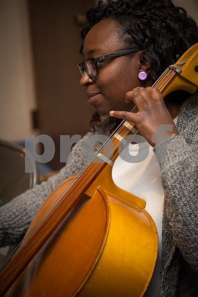 SB Strings Dec 15-3920