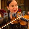 SB Strings Dec 15-3732