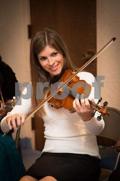 SB Strings Dec 15-3925