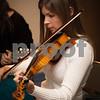 SB Strings Dec 15-3921