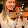SB Strings Dec 15-3755