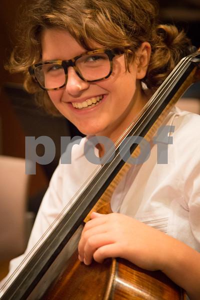 SB Strings Dec 15-3632