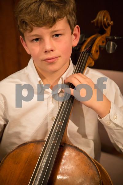 SB Strings Dec 15-3541