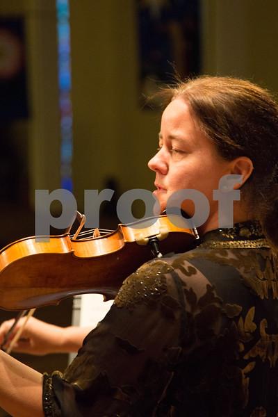 SB Strings Dec 15-3680