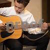 SB Strings Dec 15-3917