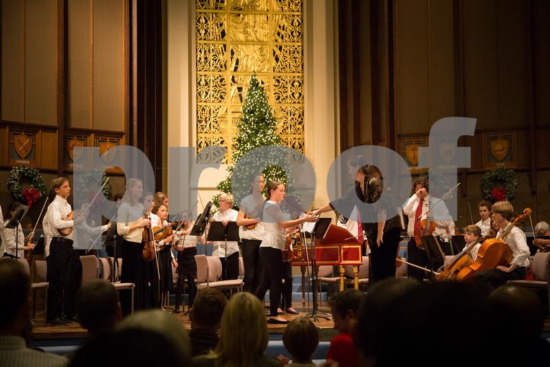 SB Strings Dec 15-4066