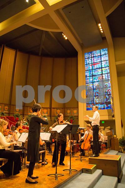 SB Strings Dec 15-3799