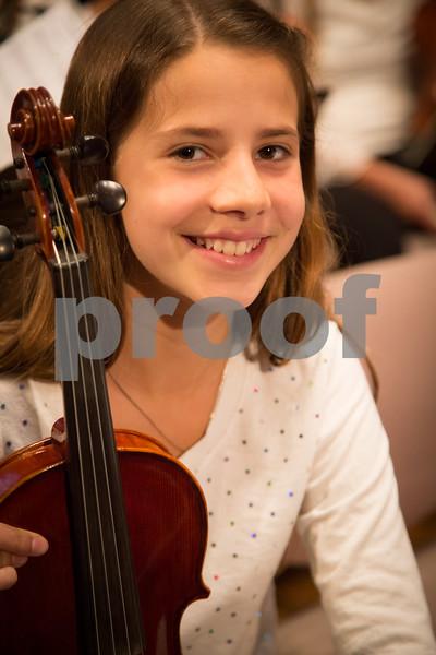 SB Strings Dec 15-3517