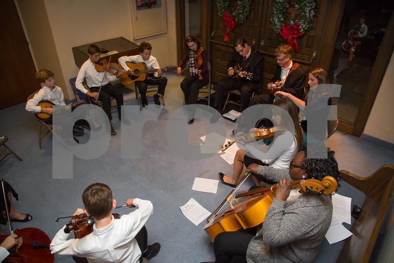 SB Strings Dec 15-3912