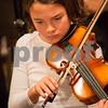 SB Strings Dec 15-3760
