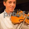 SB Strings Dec 15-3756