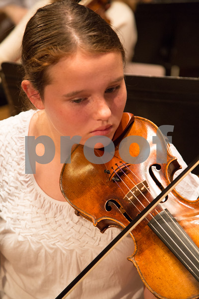SB Strings Dec 15-3791