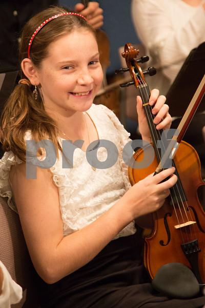 SB Strings Dec 15-3518