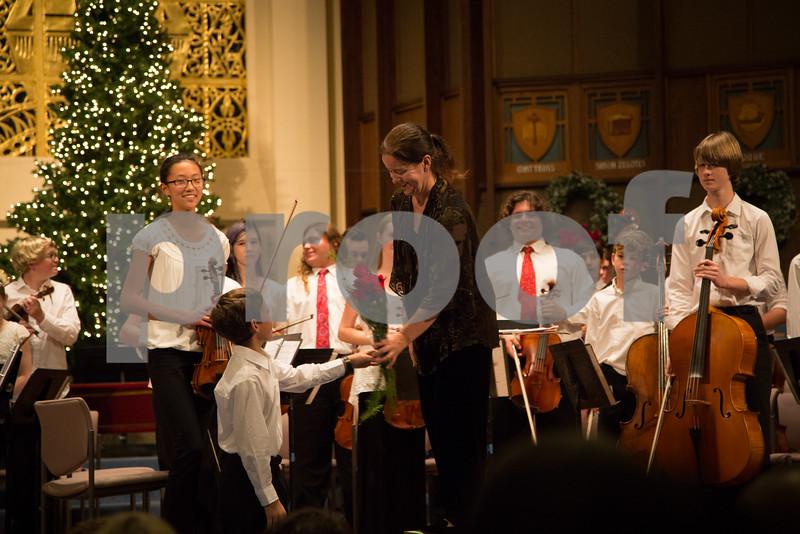 SB Strings Dec 15-4135