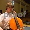 SB Strings Dec 15-3763