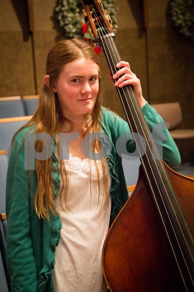 SB Strings Dec 15-3667