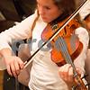 SB Strings Dec 15-3785