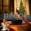 SB Strings Dec 15-3782