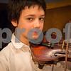 SB Strings Dec 15-3757