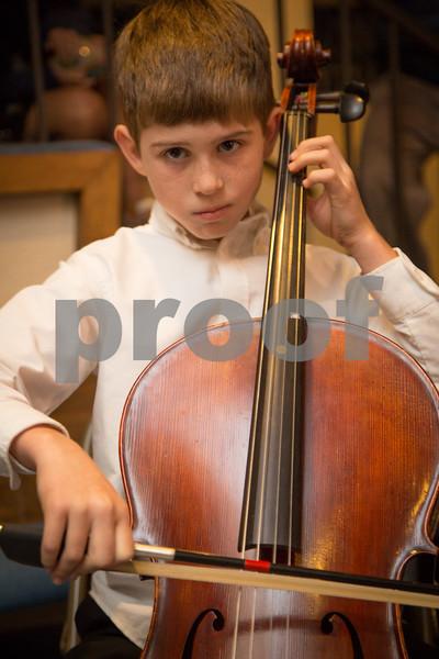 SB Strings Dec 15-3905