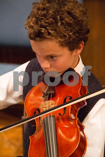 SB Strings Dec 15-3656
