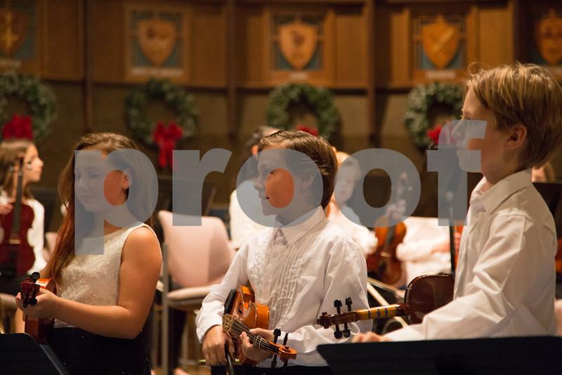 SB Strings Dec 15-3950