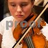 SB Strings Dec 15-3720