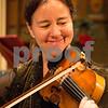 SB Strings Dec 15-3734