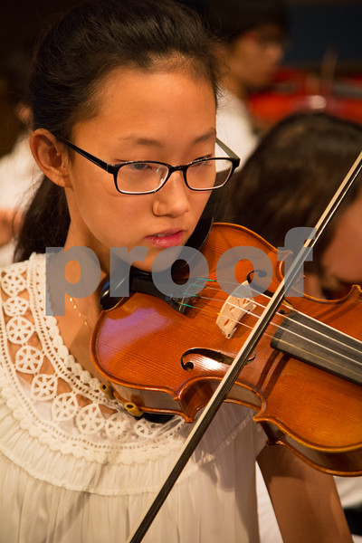 SB Strings Dec 15-3489
