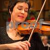 SB Strings Dec 15-3738