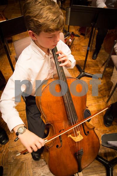 SB Strings Dec 15-3768