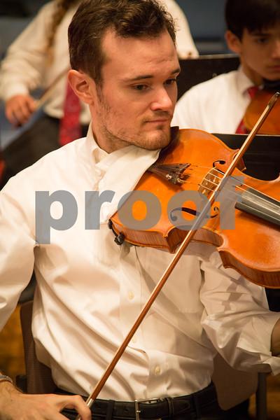 SB Strings Dec 15-3535