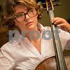 SB Strings Dec 15-3718