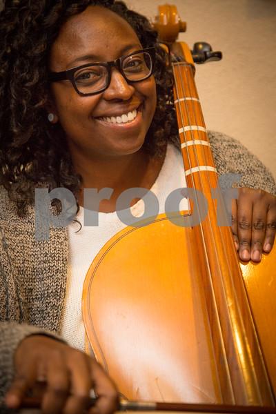 SB Strings Dec 15-3903