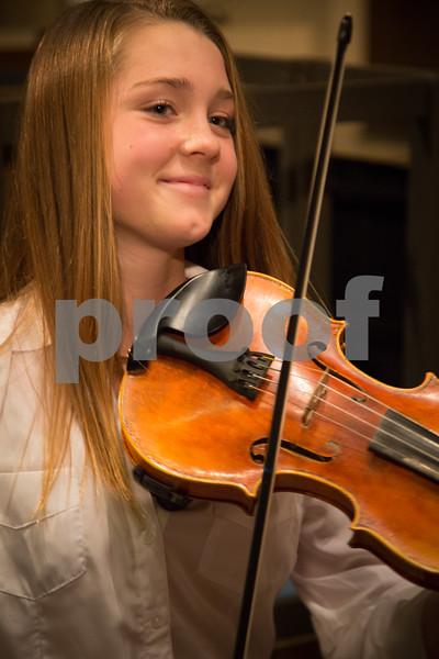 SB Strings Dec 15-3861