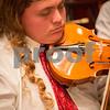 SB Strings Dec 15-3717