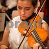 SB Strings Dec 15-3759