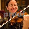 SB Strings Dec 15-3733
