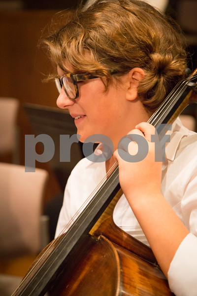 SB Strings Dec 15-3631