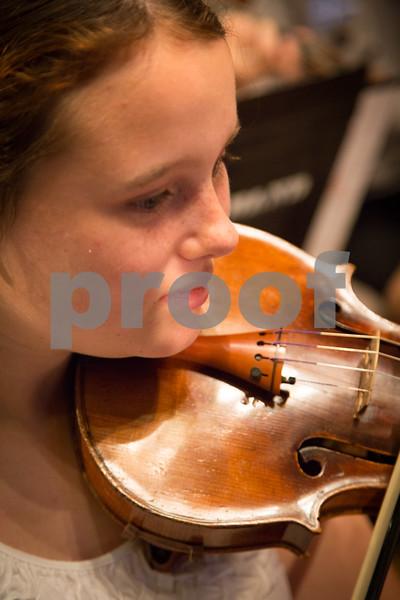 SB Strings Dec 15-3490