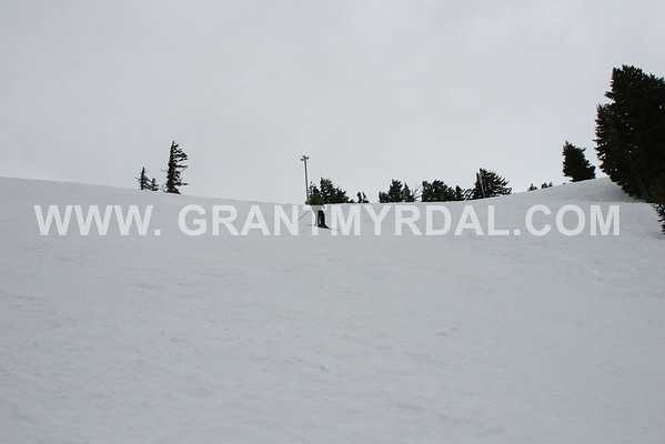 sat april 19 mt hood ex two bowl ALL IMAGES LOADED