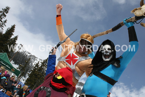 sat april 26 pondskim 600mm and wide angle lens ALL IMAGES LOADED