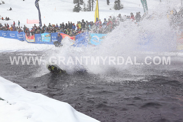 sat april 26 pondskim finals 200 mm lens ALL IMAGES LOADED