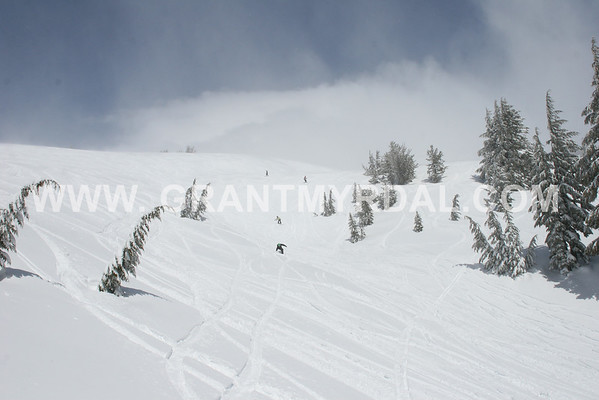 sat may 10 vista ex my-ty natural halfpipe ALL IMAGES LOADED